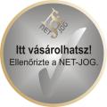 Netjog logo